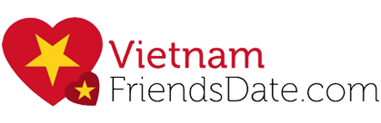 vietnamese dating online free